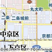 京都府京都市中京区式阿弥町127