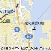 清水銀行エスパルスドリームプラザ ATM