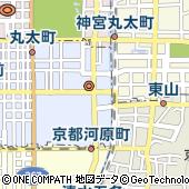 京都ホテル観光ブライダル専門学校|現校名 キャリエールホテル旅行専門学校 2020年4月名称変更予定(認可申請中)