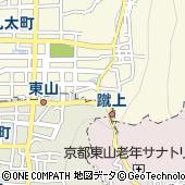 国際交流基金(独立行政法人)京都支部
