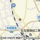 愛知県大府市
