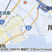 東京応化工業株式会社