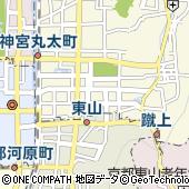 京都市勧業館(みやこめっせ)