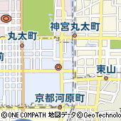 社団法人全国中小建設業協会 全中建京都