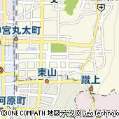岡崎公園駐車場(1)【平日のみ 7:30~23:00】