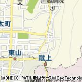京都動物園・平安神宮・永観堂・南禅寺駐車場(1)【利用時間:8:00~21:00】
