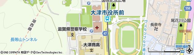 大津 市 天気 大津市の3時間天気 - 日本気象協会 tenki.jp