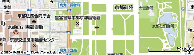 白雲神社周辺の地図