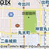 皇宮警察京都護衛署