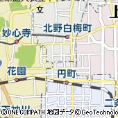 島津アリーナ京都