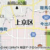 中瀬株式会社