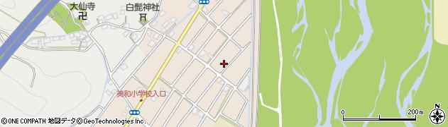 静岡県静岡市葵区遠藤新田周辺の地図