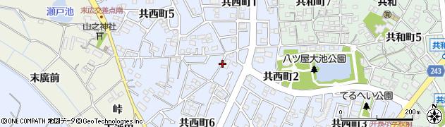 天気 の 大府 市 愛知県大府市の天気|マピオン天気予報