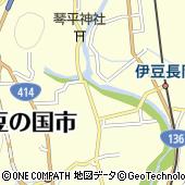 静岡県伊豆の国市古奈1149-1