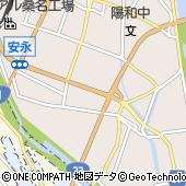 三重県桑名市和泉377