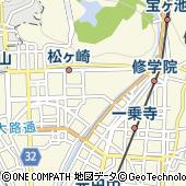 京都工芸繊維大学 生活協同組合