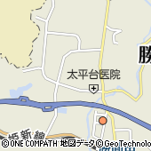 日本ペイント株式会社 岡山工場