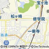 国立京都工芸繊維大学