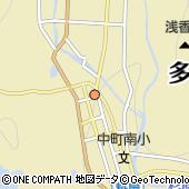 兵庫県多可郡多可町
