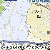 愛知県名古屋市緑区桶狭間