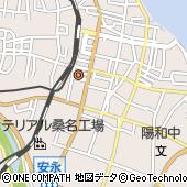 三重県桑名庁舎 桑名建設事務所建築開発室建築開発課