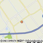 滋賀県蒲生郡竜王町