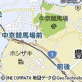 愛知県豊明市前後町三ツ谷