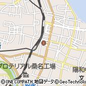三重県桑名市