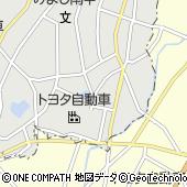 株式会社日興