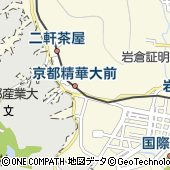 京都精華大学