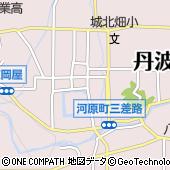 兵庫県丹波篠山市