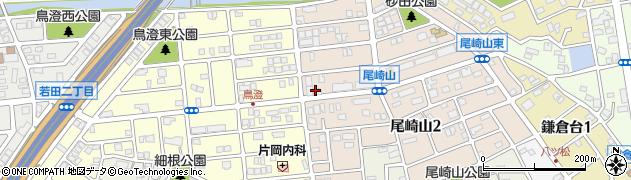 居酒屋このみ周辺の地図