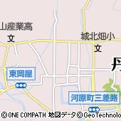 兵庫医科大学ささやま老人保健施設