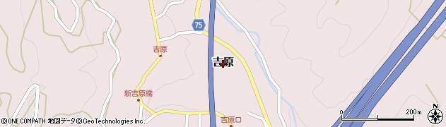 天気 杉並 時間 区 1 東京都杉並区成田東の天気(3時間毎)