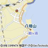 熱海港旅客船ターミナル(東海汽船)