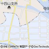 愛知県弥富市神戸10丁目