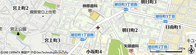 かいせき 心磯村周辺の地図