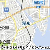 名古屋臨海高速鉄道株式会社
