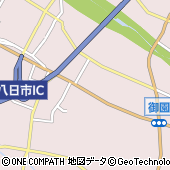 パナソニック株式会社 アプライアンス社・ランドリー・クリーナー事業部・八日市工場