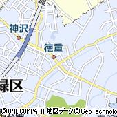 cnナカオ 徳重店(cn nakao)