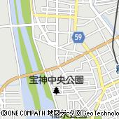 (株)ユニックス