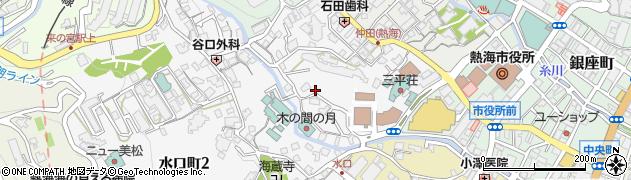天気 週間 熱海 2 【一番当たる】静岡県伊豆の国市の最新天気(1時間・今日明日・週間)