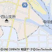 愛知県弥富市神戸6丁目