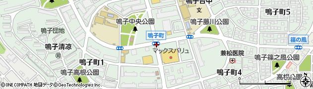 名古屋 市 緑 区 天気 予報
