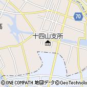 愛知県弥富市神戸3丁目