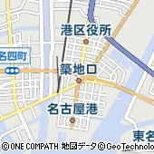 株式会社JRC 東海営業所