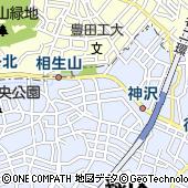 愛知県名古屋市緑区ほら貝