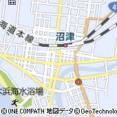 三井住友信託銀行沼津支店