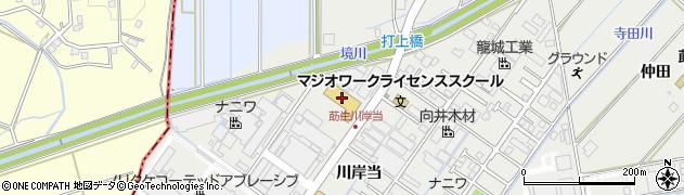 みよし 市 天気 予報 みよし市の今日明日の天気 - 日本気象協会