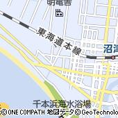 伊豆箱根鉄道の居宅介護支援事業所 エミーズ東間門